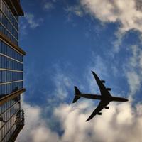 ESPECIAL: Viagens corporativas crescem 11% em vendas no primeiro trimestre
