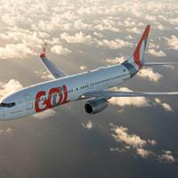 Gol anuncia voos para 10 cidades partindo de Guarulhos