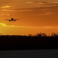 Senado aprova capital totalmente estrangeiro no setor aéreo brasileiro