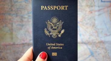 Brasil elimina necessidade de visto para os Estados Unidos