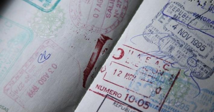 Isenção de vistos começa a valer para cidadãos de EUA, Canadá, Japão e Austrália