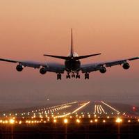 América Latina e Caribe apresentam aumento de 5% no tráfego de passageiros