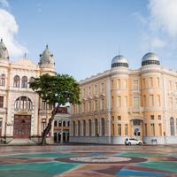 Onze estados brasileiros apresentam crescimento no número de turistas internacionais