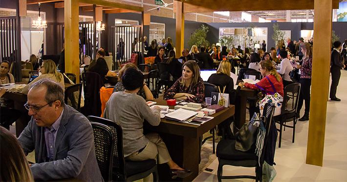 O setor de Eventos como alavanca para o Turismo